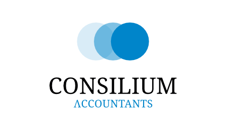 Consilium-Accountants